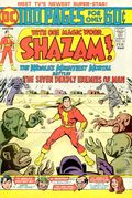 Shazam (1973) 16