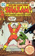 Shazam (1973) 18