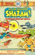 Shazam (1973) 20