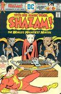 Shazam (1973) 21
