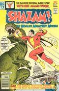 Shazam (1973) 26