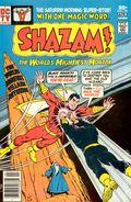 Shazam (1973) 28