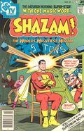 Shazam (1973) 31