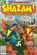 Shazam (1973) 34
