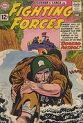 Our Fighting Forces (1954) 65