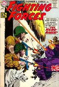 Our Fighting Forces (1954) 73
