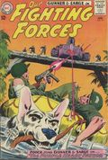 Our Fighting Forces (1954) 75