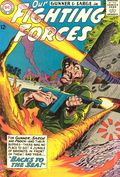 Our Fighting Forces (1954) 79