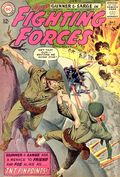 Our Fighting Forces (1954) 85