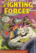 Our Fighting Forces (1954) 91