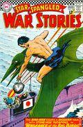Star Spangled War Stories (1952 DC #3-204) 131