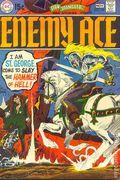 Star Spangled War Stories (1952 DC #3-204) 147