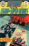 Superboy (1949-1979 1st Series DC) 207