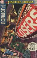 Our Fighting Forces (1954) 127