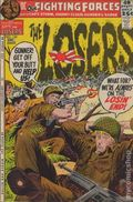 Our Fighting Forces (1954) 134