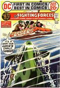 Our Fighting Forces (1954) 138