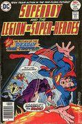 Superboy (1949-1979 1st Series DC) 223