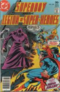 Superboy (1949-1979 1st Series DC) 229