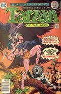 Tarzan (1972 DC) 257