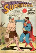 Superman (1939 1st Series) 171
