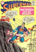 Superman (1939 1st Series) 178