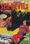 Sea Devils (1961) 26