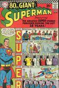 Superman (1939 1st Series) 193
