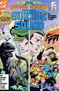 Secret Origins (1986-1990 2nd Series) 14