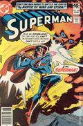 Superman (1939 1st Series) 348