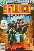 Sgt. Rock (1977) 324