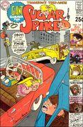 Sugar and Spike (1956) 85