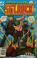 Sgt. Rock (1977) 343