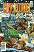 Sgt. Rock (1977) 394