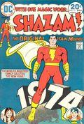 Shazam (1973) 11
