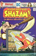 Shazam (1973) 22