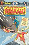 Shazam (1973) 23