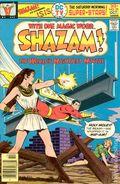 Shazam (1973) 25