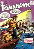 Tomahawk (1950) 51