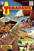 Tomahawk (1950) 55