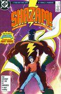 Shazam The New Beginning (1987) 1