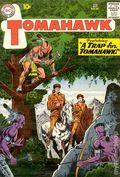 Tomahawk (1950) 66