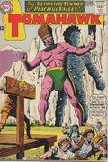 Tomahawk (1950) 92