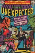 Unexpected (1956) 96