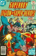Superboy (1949-1979 1st Series DC) 225