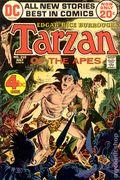 Tarzan (1972 DC) 210