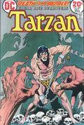 Tarzan (1972 DC) 224