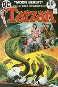 Tarzan (1972 DC) 225