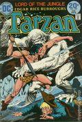 Tarzan (1972 DC) 227