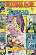 Tarzan (1972 DC) 235