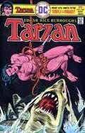 Tarzan (1972 DC) 243
